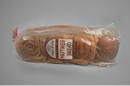 NUTMEG BREAD 24 OZ