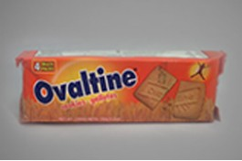 OVALTINE COOKIES 5.3OZ
