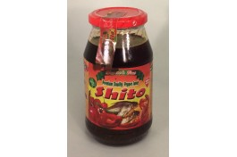 NATURE'S BEST SHITO PEPPER SAUCE 350ML